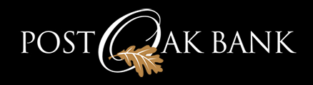 Post-Oak-Bank-logo