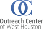 Outreach Center of West Houston