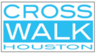 crosswalk-logo