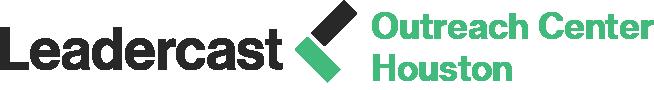 leadercast-ocwh-logo