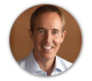Andy Stanley Leadercast Live 2018