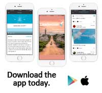 DownloadLC-App