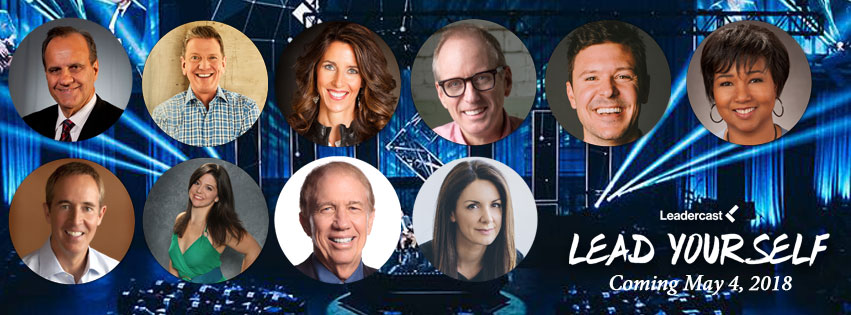 FB-Cover-Leadercast-2018