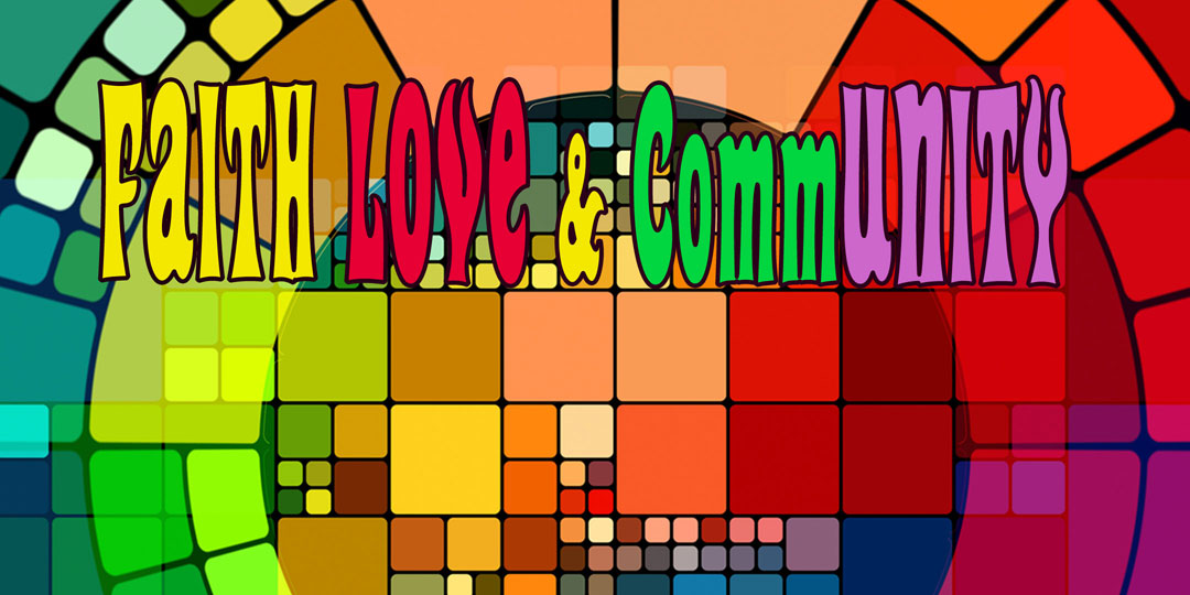 free community art show houston