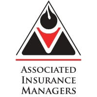 Associated Insurance Managers Houston