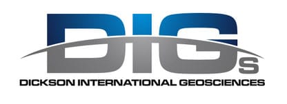 DIGS Dickson International Geosciences Houston