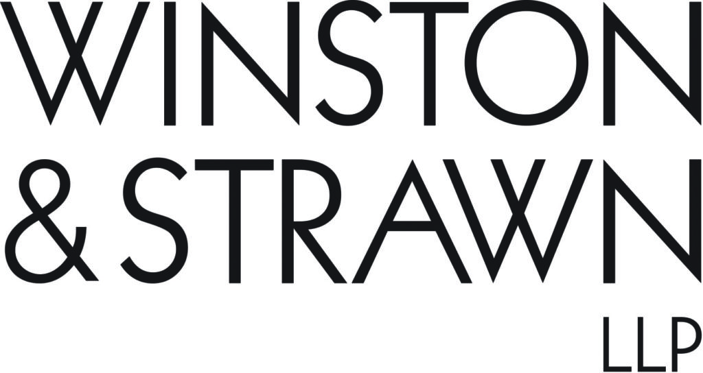 Winston & Strawn, LLP Houston
