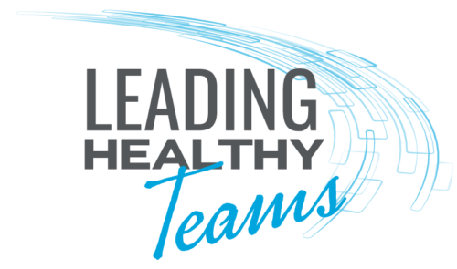 healthy team building houston tx