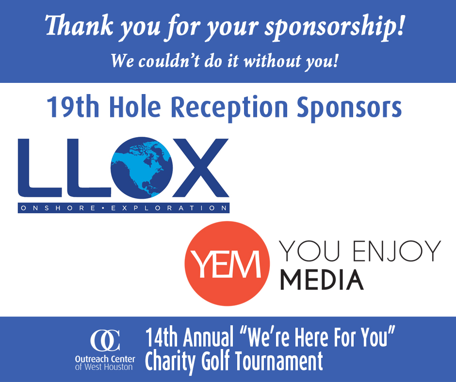 19th-Hole-Sponsors