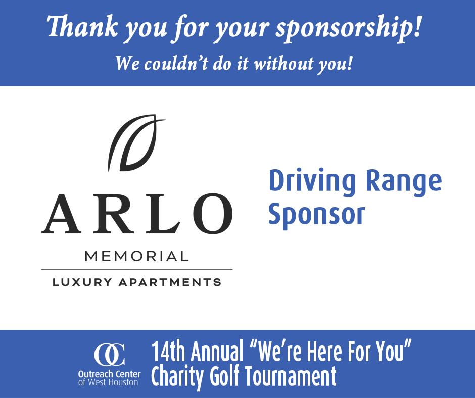 Driving-Range-Sponsor