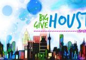 OCWH Big Give Houston