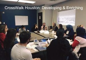 CrossWalk-Houston-ESL-classes